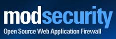 ModSecurity Nagios NRPE Check - kintoandar