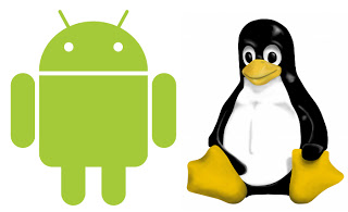 Android remote filesystem with sshfs - kintoandar