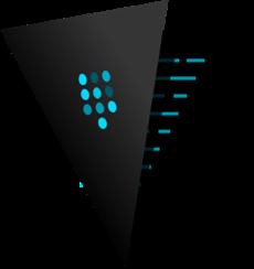 Vault: PKI Made Easy - kintoandar